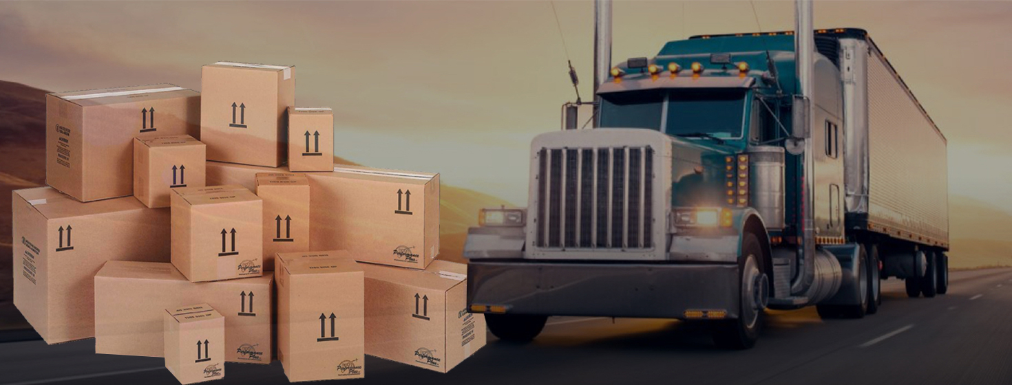 What to Expect for Less-than-Truckload Shipping Rates in 2019