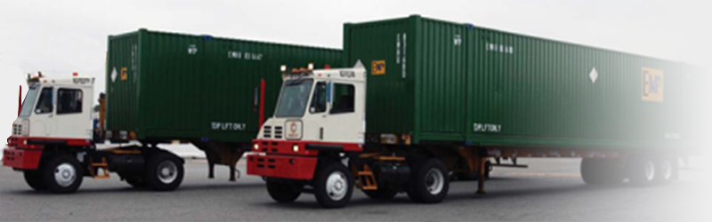 why is international logistics important in Mwpvl international - why hire a supply chain logistics consulting firm.