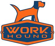 WorkHound on SC24/7