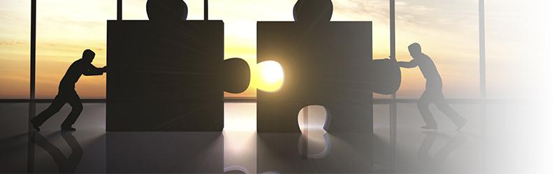 XPO Logistics CEO Bradley Jacobs Talks Con-way, Strategy