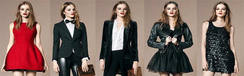 Zara s Fashion Retail Supply Chain Strategies - Supply Chain 24 7 08ed6474b69