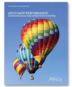 apics operations management body of knowledge pdf