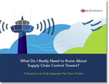 what need to know about scm Healthcare supply chain management is how hospitals manage  the supply chain generally refers to the resources needed to deliver goods or  regulatory agencies and payers determine if a medical resource is fit for.