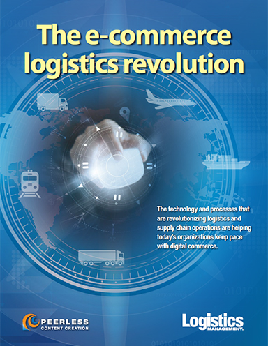 sustainable logistics and supply chain management revised edition