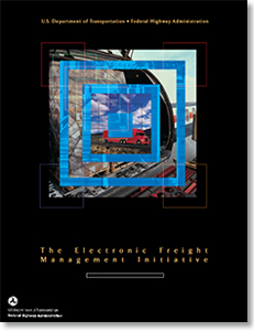 the concept of supply chain management commerce essay How business logistics relates to supply chain management will be addressed   much of what i have to say is based on my understanding of the events of the.