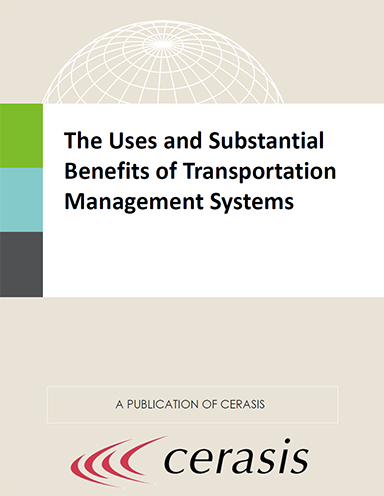 The Uses and Substantial Benefits of Transportation