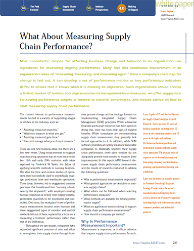 warehouse performance measurement of tesco online commerce essay 2018 benchmark report: 12 ways to measure business spend management success the 2018 business spend management benchmark report compiles data from actual business spend behavior of global coupa customers to analyze 12 key performance indicators (kpis) vital to your business.